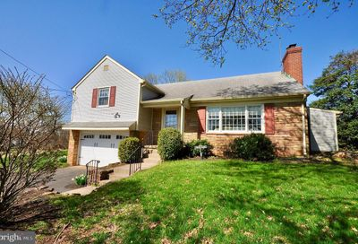 54 Eagle Road Newtown PA 18940