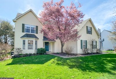 3936 Boxwood Circle Doylestown PA 18902