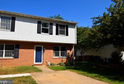 104 Conley Drive Chestertown MD 21620