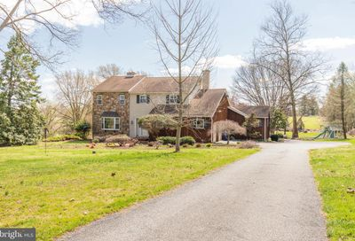 1532 Fairville Road Chadds Ford PA 19317