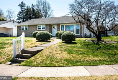 2054 Springhouse Road Broomall PA 19008