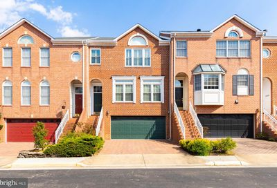 8139 Madrillon Court Vienna VA 22182