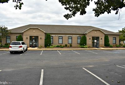 27 Industrial Park Drive Waldorf MD 20602