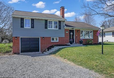 951 S Forge Road Palmyra PA 17078
