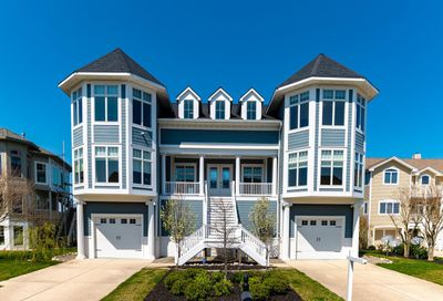 35 Inlet View Court Bethany Beach DE 19930