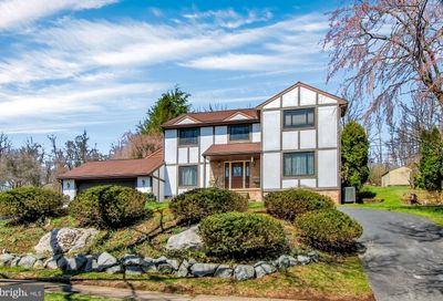 1841 Lincoln Avenue Wyomissing PA 19610