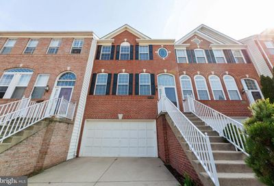 21262 Victorias Cross Terrace Ashburn VA 20147