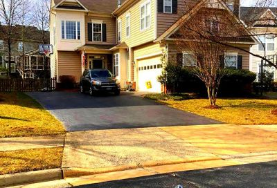 21993 Stonestile Place Broadlands VA 20148