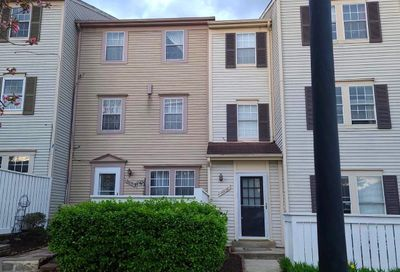 20036 Appledowre Circle 450 Germantown MD 20876