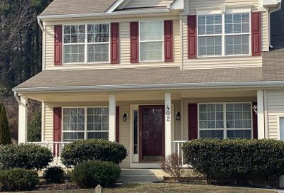402 Barton Court Westminster MD 21157