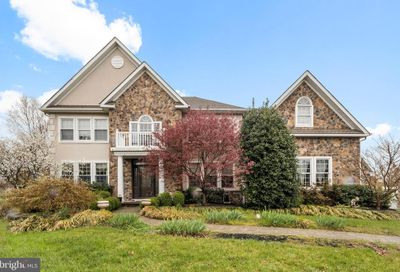 44 Basswood Court Collegeville PA 19426