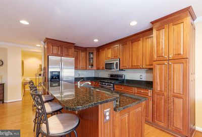 12236 Roundwood Road 507 Lutherville Timonium MD 21093