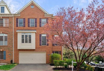 7420 Windy Pines Place Annandale VA 22003