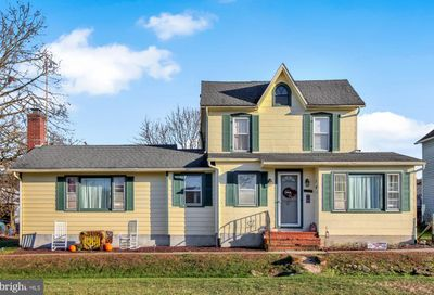 127 S Front Street New Freedom PA 17349