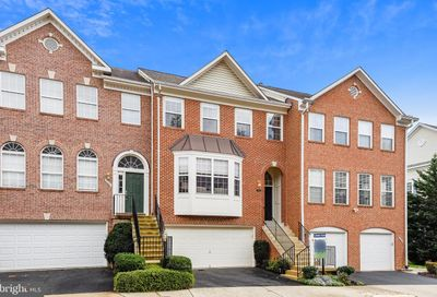 5663 Governors Pond Circle Alexandria VA 22310