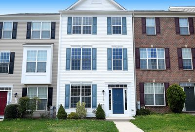 310 Turquoise Circle Edgewood MD 21040