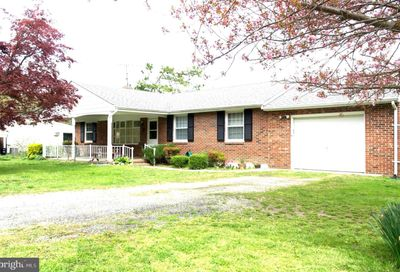 10561 Millbrook Drive Chestertown MD 21620