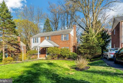514 Kingston Road Oreland PA 19075