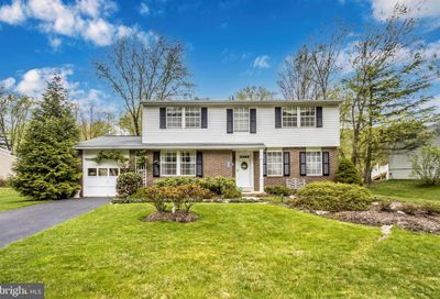 1316 Wembrough Court Silver Spring MD 20905