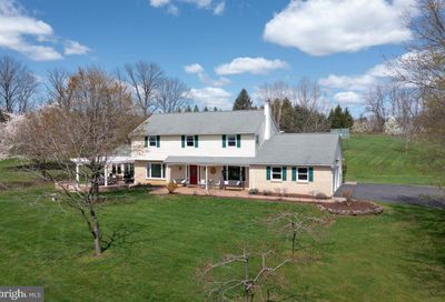 532 Skunk Hollow Road Chalfont PA 18914