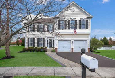 40 Williams Drive Fountainville PA 18923