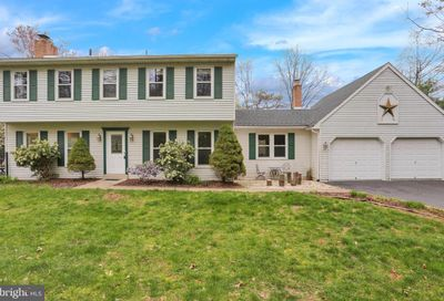 430 Candy Road Mohnton PA 19540