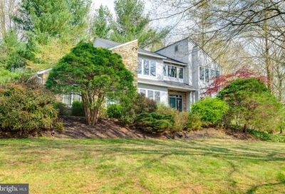 11086 Hidden Trail Drive Owings Mills MD 21117
