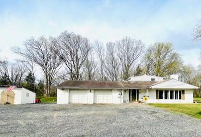 9 View Road Perkiomenville PA 18074