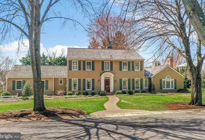 28 Goldfinch Drive Wyomissing PA 19610