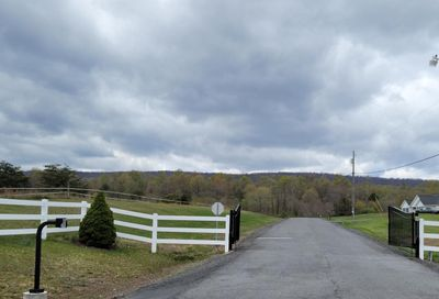 Turquoise Drive Hedgesville WV 25427