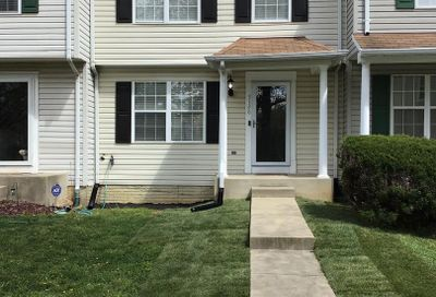 3160 Forest Run Drive District Heights MD 20747