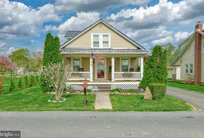 17 Hillview Road York PA 17406