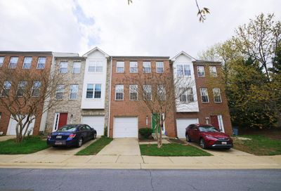 8229 Ironclad Court Gaithersburg MD 20877
