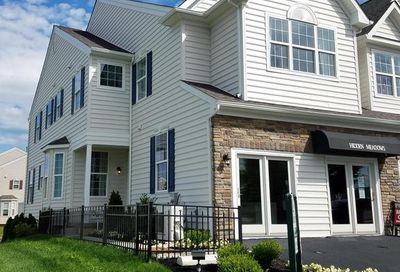 579 Gray Feather Way Allentown PA 18104