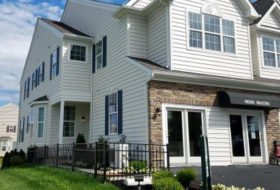 576 Gray Feather Way Allentown PA 18104