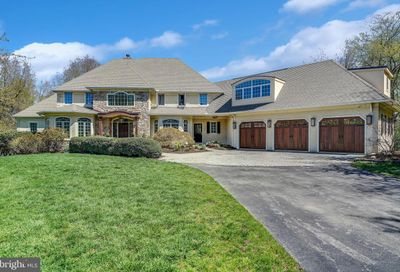 1540 Fairville Road Chadds Ford PA 19317