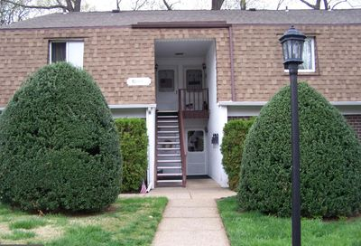 411 N Stiles Avenue B3 Maple Shade NJ 08052
