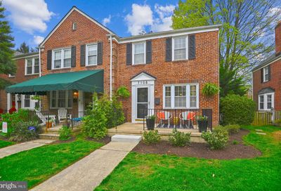 7108 Rodgers Court Baltimore MD 21212