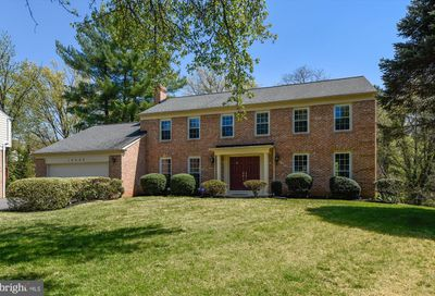 12505 Stable House Court Potomac MD 20854