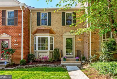 10229 Green Holly Terrace Silver Spring MD 20902