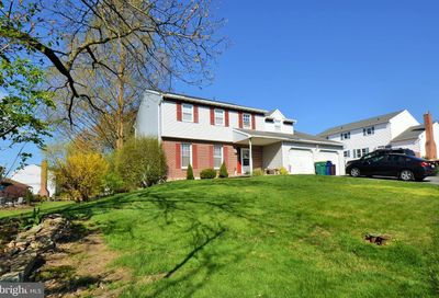 816 Bare Path Road Sinking Spring PA 19608