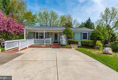 273 Longford Court Frederick MD 21702