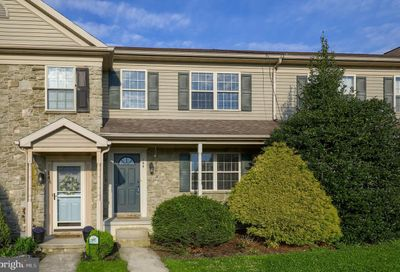 144 Bridle Path New Holland PA 17557