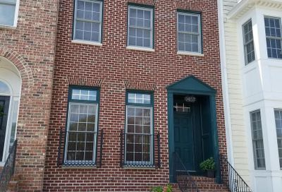 9457 Prospect Hill Place Frederick MD 21704