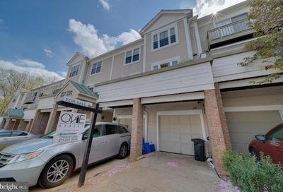 10318 Royal Woods Court Montgomery Village MD 20886