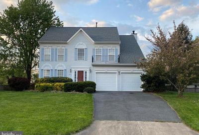 2602 Chriswell Place Herndon VA 20171