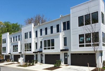 3721 Glenmoor Reserve Chevy Chase MD 20815