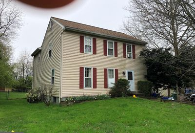 15521 Peach Orchard Road Silver Spring MD 20905
