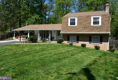 4 Chilham Court Potomac MD 20854