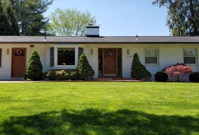 14704 Old Barn Court Silver Spring MD 20905